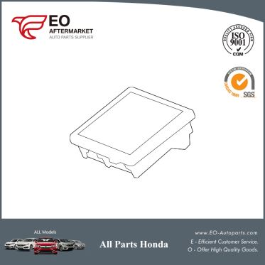 Air Filter / Air Cleaner For 2009-13 Honda Fit 5-Door, Sport 17220-RB0-000
