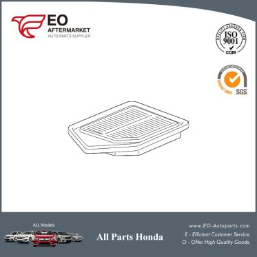 Air Filter / Air Cleaner For 2010-11 Honda CR-V 5-DOOR EX, EX-L, LX,17220-REZ-A00