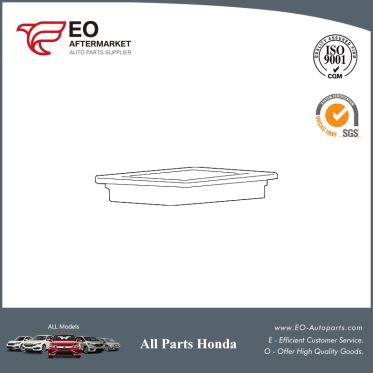 Air Filter / Air Cleaner For 2012-14 Honda CR-V 5-DOOR EX, EX-L, LX,17220-R5A-A00