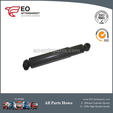 High Quality Sinotruk Howo And Steyr Shock Absorber Assy WG9114680004