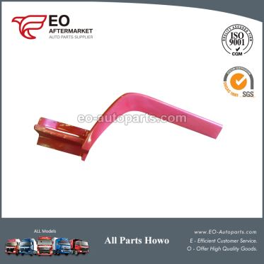 High Quality Front Wheel Fender WG1642230012 For Sinotruk Howo And Steyr