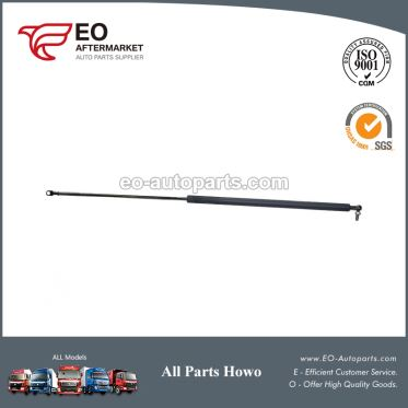 Low Prices Sinotruk Howo And Steyr Chassis Spare Part Air Spring, Pneumatic Spring Assy WG1642110024