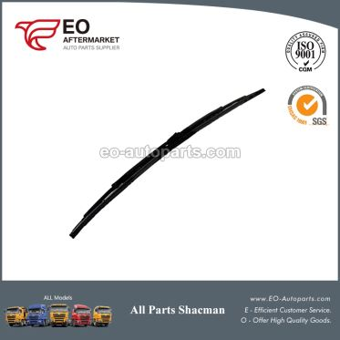 OE Quality Wiper Blade 81.26440.0067. For SHAANXI Shacman Truck