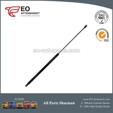 Low Prices SHAANXI Shacman Truck Chassis Spare Part Air Spring, Pneumatic Spring Assy 81.74821.0095.