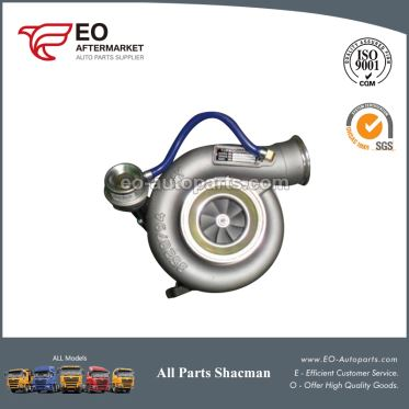 Turbocharger Turbine 612600118895 Turbo For SHAANXI Shacman Truck Engine Parts