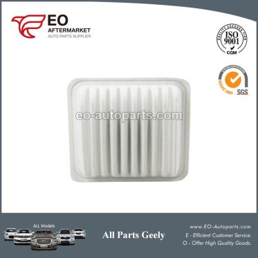 Original Auto Parts Air Filters 1016000577 For 2012-2017 Geely Mk King Kong