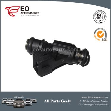 Auto Fuel Injector Fuel Nozzle 1086001154 For 2012-17 Geely Mk King Kong