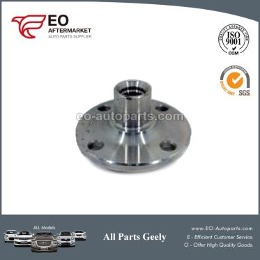 Chaiss Auto Parts Wheel Hub 1014003148 For 2012-17 Geely Mk King Kong