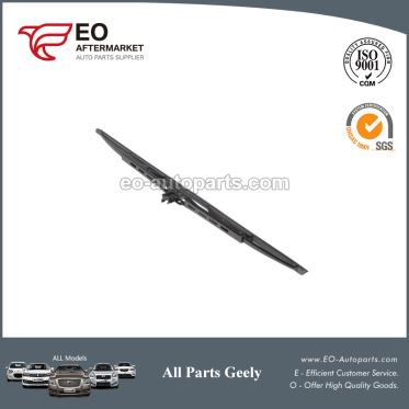 Windowshield Blade Wiper Blade 1017002069 1017002070 For Geely Mk King Kong