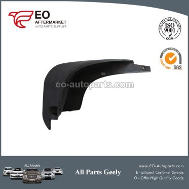Mudguard 1018003801 1018003802 1018003803 1018003804 For Geely Mk King Kong