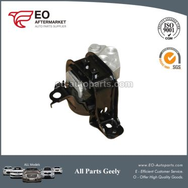 Engine Mounting 1016000636 1016000634 1016000632 For 2012-17 Geely Mk KingKong