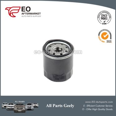 Wholesales Geely Oil Filter 1106013221 For Geely Mk Cross King Kong Cross
