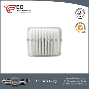 Aftermarket Parts Air Filter 1016000577 For Geely Mk Cross King Kong Cross