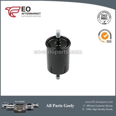 Hotsale Parts Fuel Filter 10160001520 For Geely Mk Cross King Kong Cross
