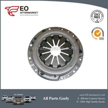 Clutch Pressure Plate Cover 1086001145 For Geely Mk Cross King Kong Cross