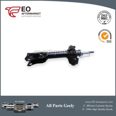 Shock Absorber 1014014161 1014014164 For Geely Mk Cross King Kong Cross