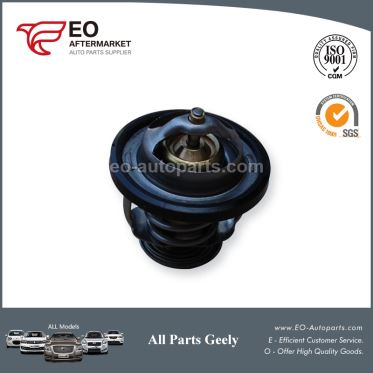 China Supplier Thermostat E060020005 For Geely Mk Cross King Kong Cross