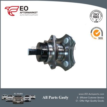 High Quality Wheel Hub 1014003295 1014003148 For Geely Mk Cross King Kong Cross