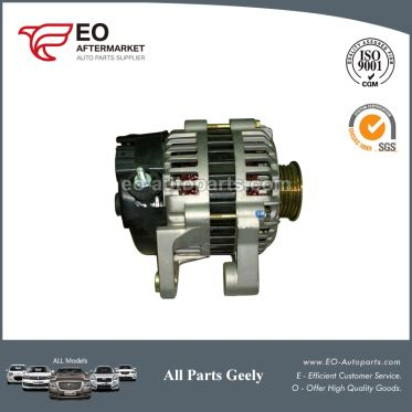 Generator Alternator E090100005 1086001111 For Geely Mk Cross King Kong Cross