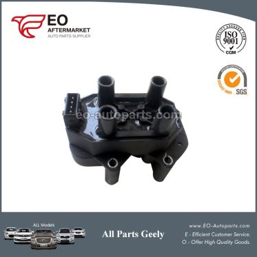 Ignition Coil 1086001171 1106013248 For Geely Mk Cross King Kong Cross