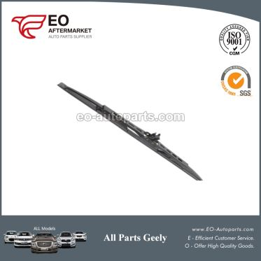 Wiper Blade 1017002069 1017002070 1017002072 101700207052 For Geely Mk Cross