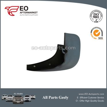 Mudguard 1018003803 1018003804 1018004650 1018015718 For Geely Mk Cross