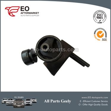 Engine Mounting 1016000632 1016000634 For Geely Mk Cross King Kong Cross