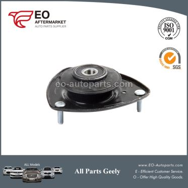 Auto Parts Engine Mounting Bracket 1014001713 For Geely Mk Cross King Kong Cross