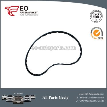 High Quality Timing Belt E030000701 For Geely Mk Cross King Kong Cross
