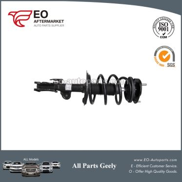 Shock Absorber 1014012799 1014012758 1014020108 1014020109 For Geely Emgrand X7