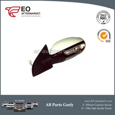 Original Rear View Mirror 1018010548 1068001059 For 2011-17 Geely Emgrand X7