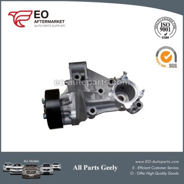 Factory Price Geely Water Pump 1016050443 For 2011-17 Geely Emgrand X7