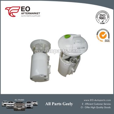 Low Price Auto Parts Fuel Pump 1016003101 For 2011-2017 Geely Emgrand X7