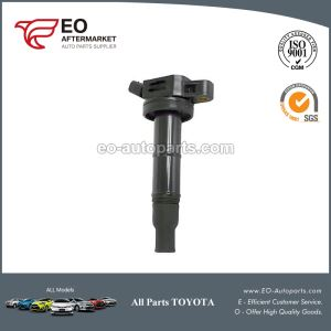 Toyota Camry Ignition Coil