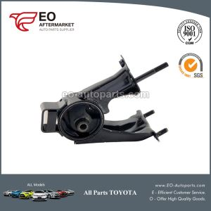 Toyota Corolla Rear Engine Mount