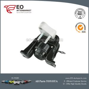 Toyota Corolla Side Engine Mount