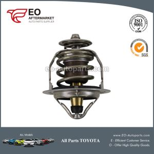 Toyota Corolla Thermostat