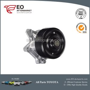 Toyota Corolla Water Pump