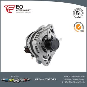 Toyota Highlander Alternator