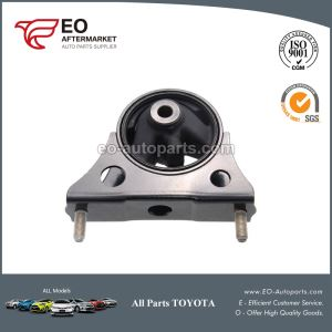 Toyota Highlander Front Engine Mount