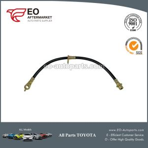 Toyota Highlander Hydraulic Brake Hose