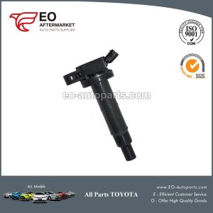 Toyota Highlander Ignition Coil