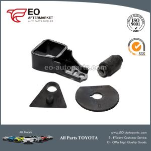 Toyota Highlander Rear Engine Mount