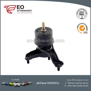 Toyota Highlander Side Engine Mount