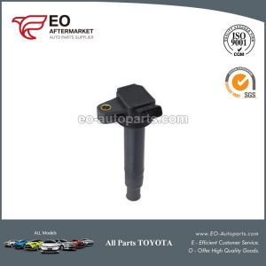 Toyota Land Cruiser Ignition Coil
