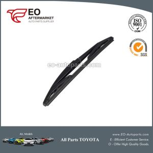 Toyota Land Cruiser Wiper Blade