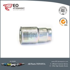 Toyota RAV4 Fuel Filters