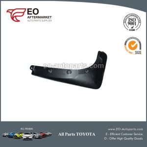 Toyota RAV4 Mud Guard