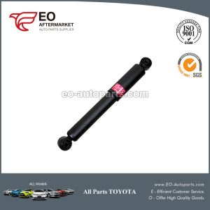 Toyota RAV4 Rear Shock Absorber
