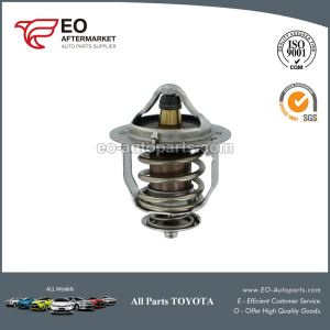Toyota RAV4 Thermostat